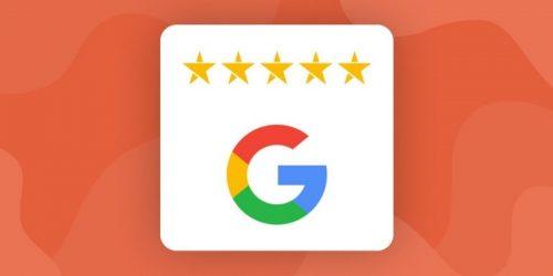 Hoe jij makkelijk Google reviews verzamelt
